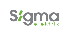 //www.topelectric-bg.com/wp-content/uploads/2017/04/logo_sigma.png